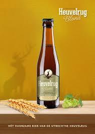 heuvelrug bier