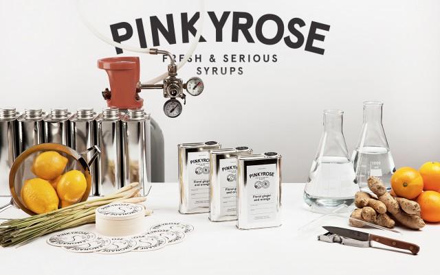 Pinkyrose-Fresh-Handmade-Lemonade-5