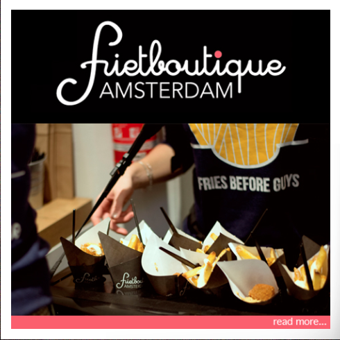 frietboutique