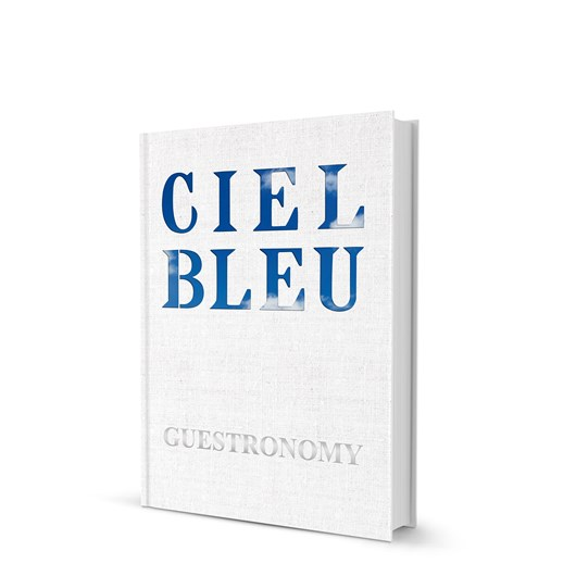 cielbleu-book