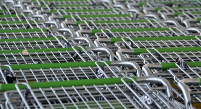 horeca en retail samen